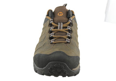 Merrell Chameleon Shift Mens Comfortable Hiking Shoes