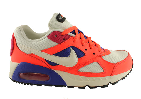 Nike Air Max IVO Womens Running Shoes