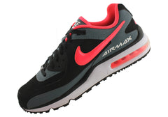 Nike Air Max Wright Mens Sports/Casual Shoes