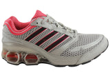 Adidas Devotion PB 2 W Womens Running Shoes