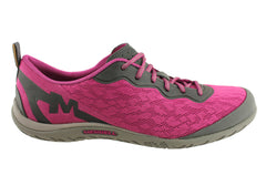 Merrell Enlighten Shine Womens Casual Shoes