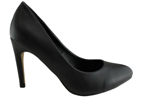 Lavish Celine Womens Fashion Heels