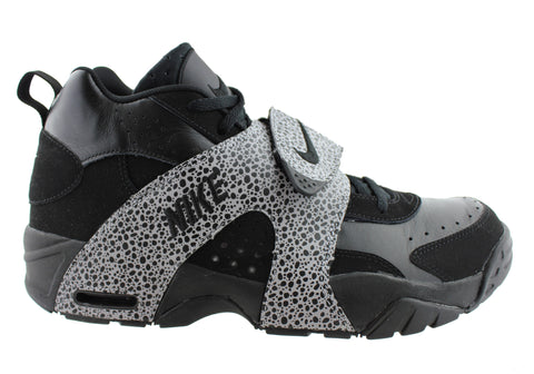 Nike Air Veer PRM Mens Hi-Tops/Shoes