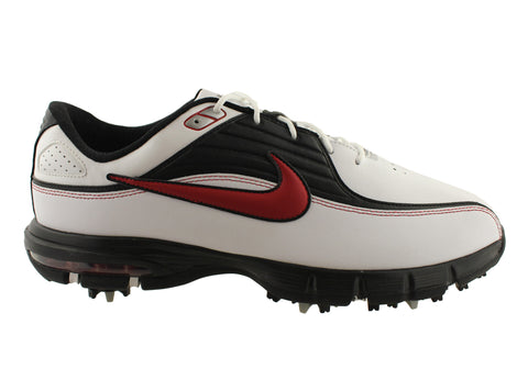Nike Air Rival EU Mens Waterproof Golf Shoes