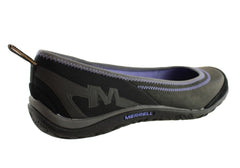 Merrell Enlighten Vex Womens Leather Comfort Casuals