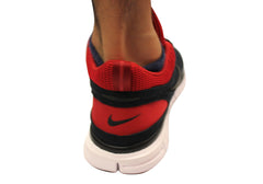 Nike Free OG'14 Mens Bare Foot Sneakers