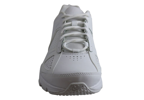 Nike T-Lite XI Mens Cross Trainer Shoes Sport Shoes