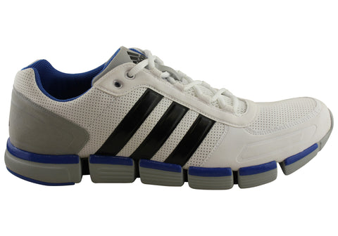 Adidas Mens CC Chill SY M Mens Running Shoes