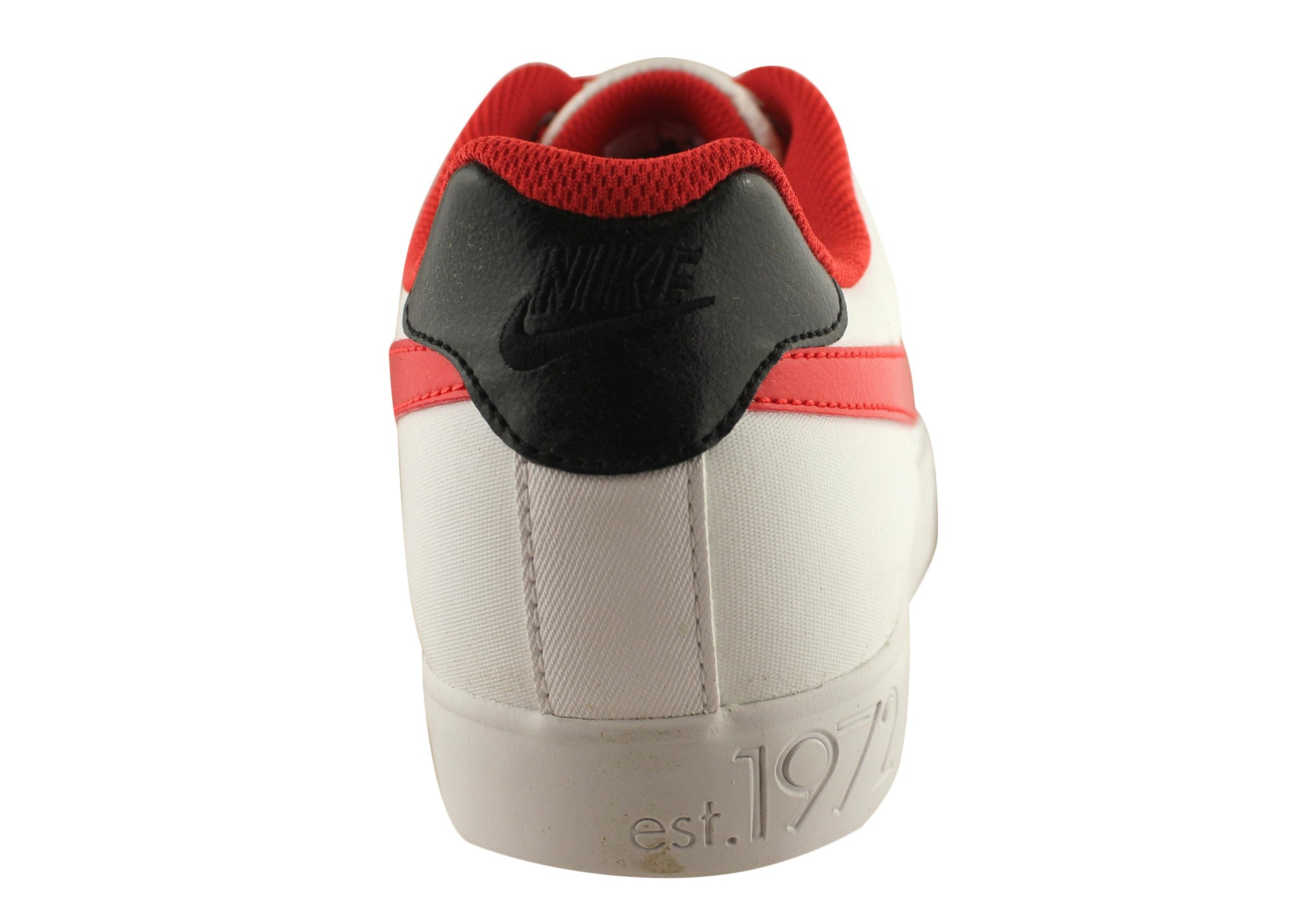 Habitual mal humor Por lo tanto  Nike Court Tour Mens Casual Shoes/Sneakers | Brand House Direct