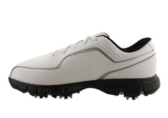 Nike Durasport II Mens Golf Shoes