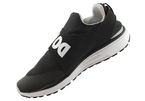 ... Nike Lunarfly 306 Mens Just Do It Running Slip On Shoes ...
