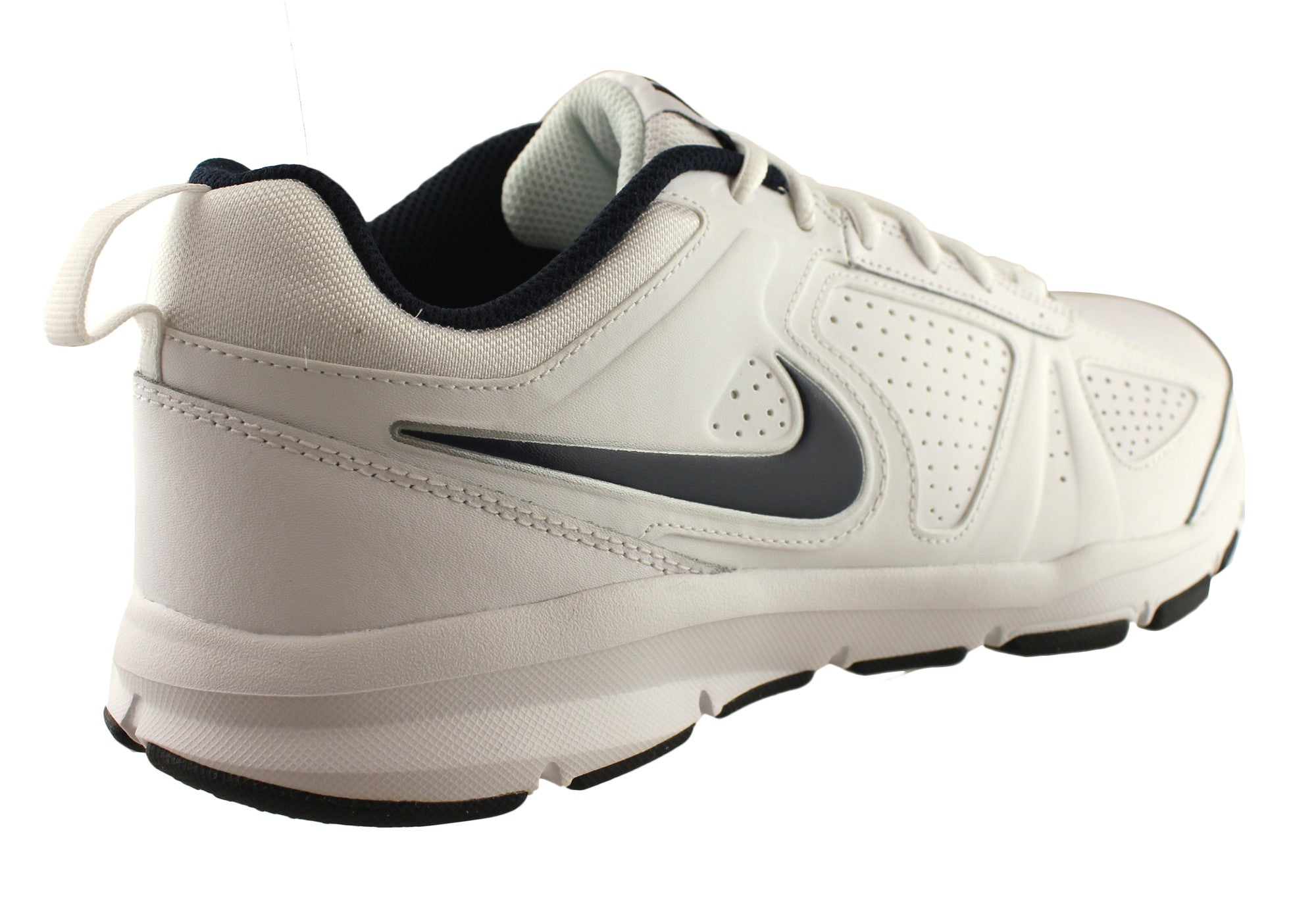 nike 4e wide shoes