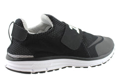 Nike Lunarfly 306 Mens Just Do It Running Slip On Shoes