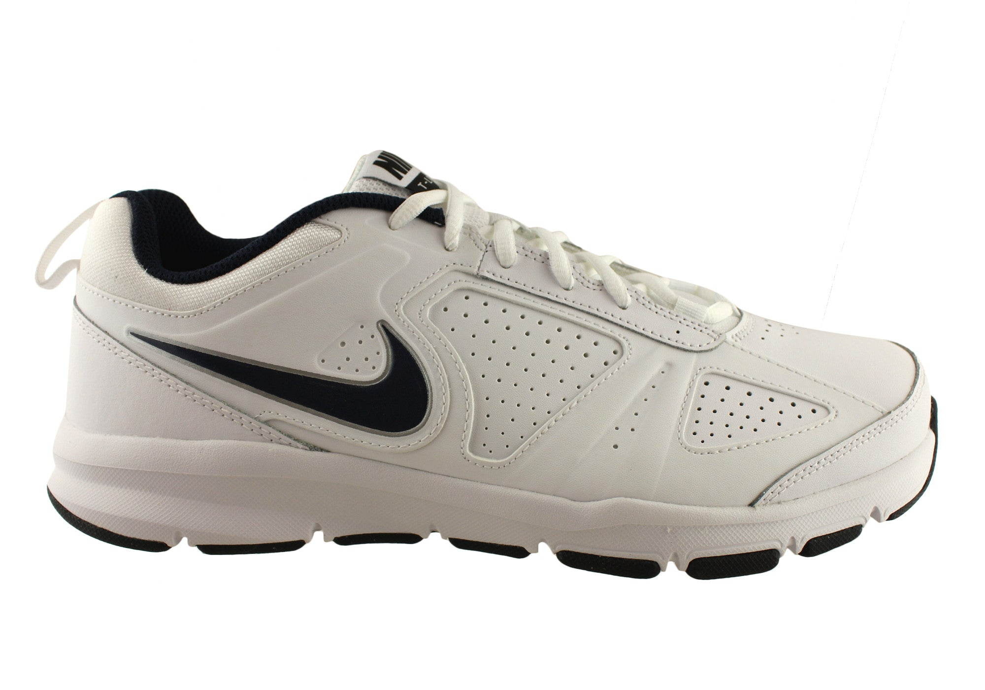 Nike Toddler Wide Width Shoes
