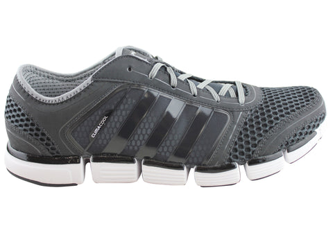Adidas CC Oscillation M Mens Running Shoes