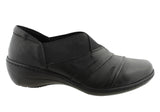 Cabello Comfort Womens Casual/Walking Shoes
