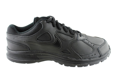 Nike Advantage Runner 2L Kids Sports/Casual Shoes