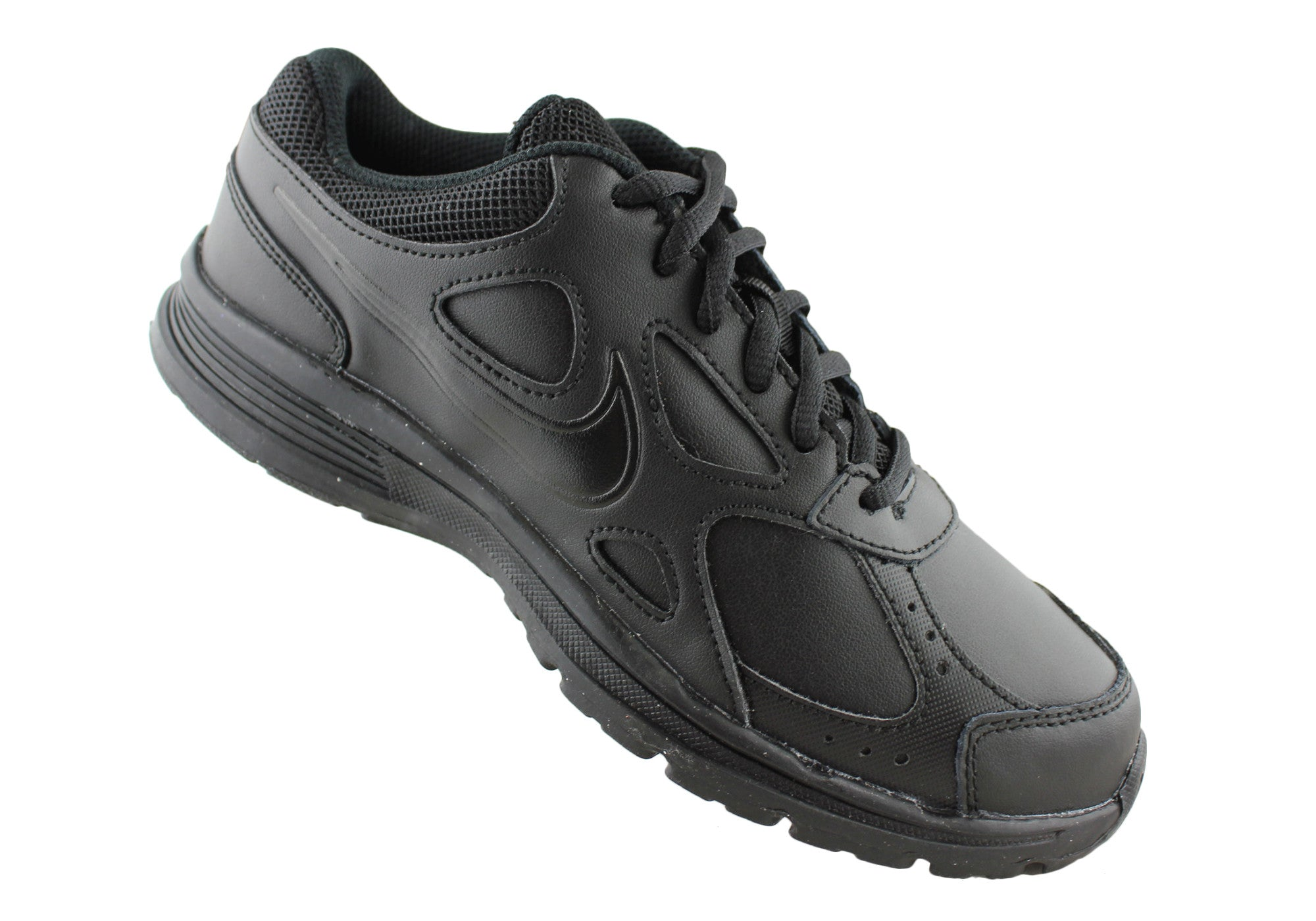 Sports Direct School Shoes Skechers