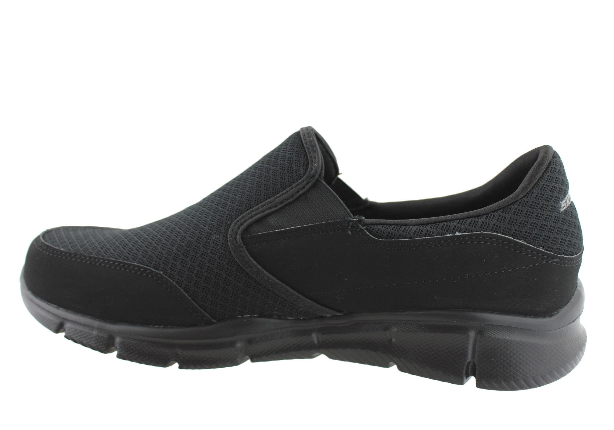 Skechers Mens House Shoes