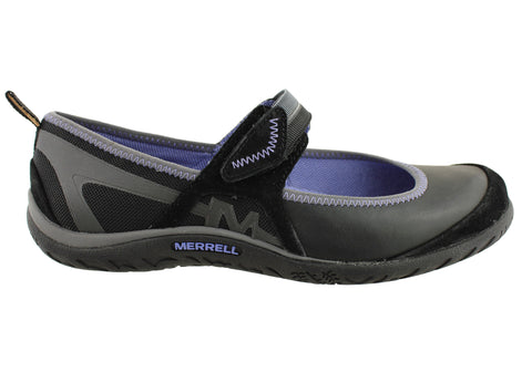 Merrell Enlighten Eluma Womens Casual Shoes