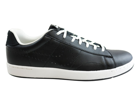Nike Mens Tennis Classic Ultra Leather Shoes