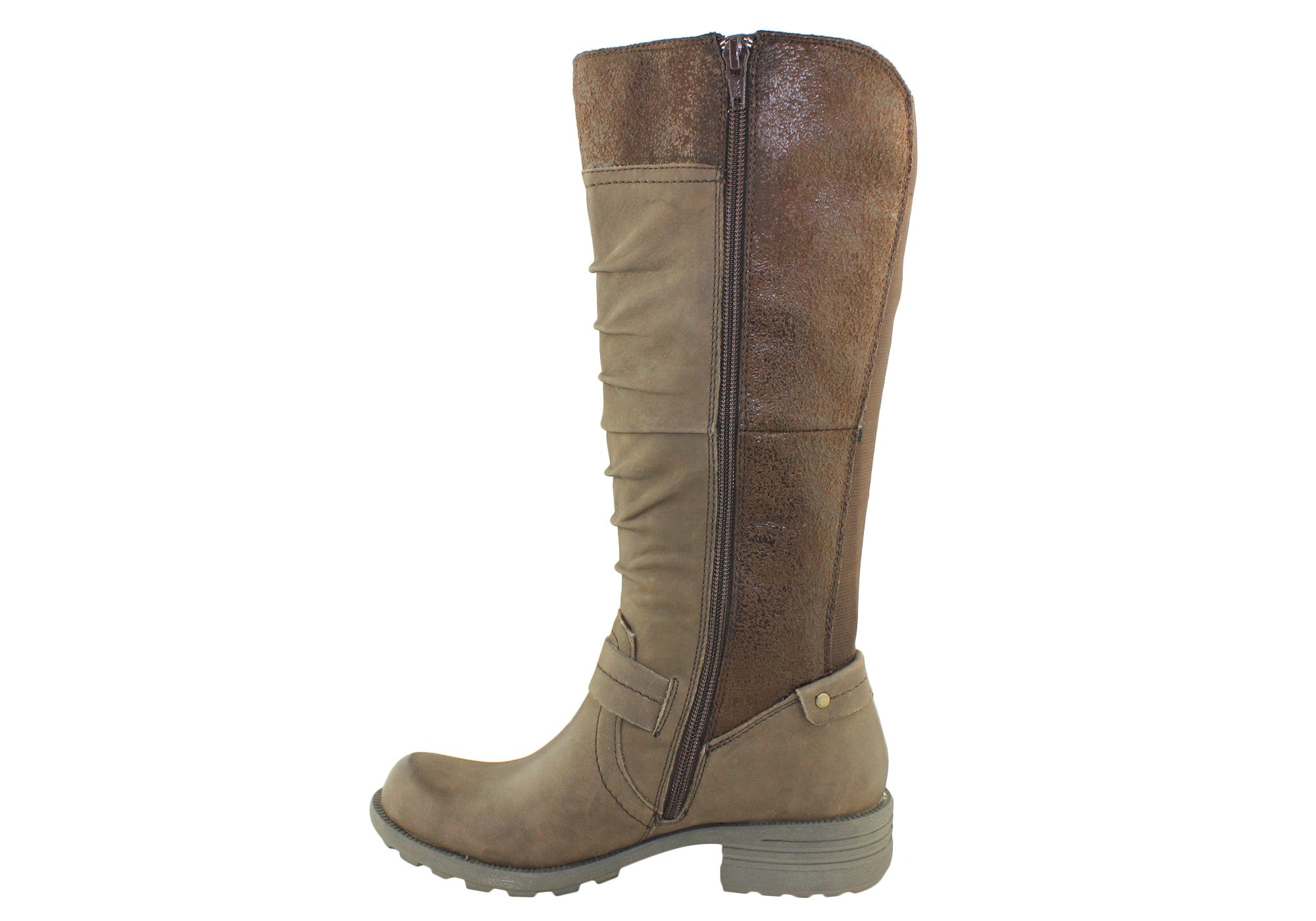 pairs women htm knee combat christine a flat comfortable s comforter for boots original hero boot new side members high