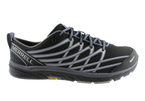 Merrell Womens Bare Access Arc Sport Shoes