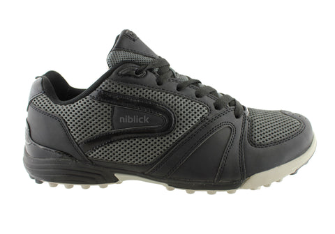 Niblick Ultra Lite Pro Mens Grass Sports Shoes 2
