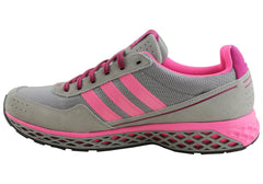 Adidas Womens New York 12 W Running/Sport Shoes