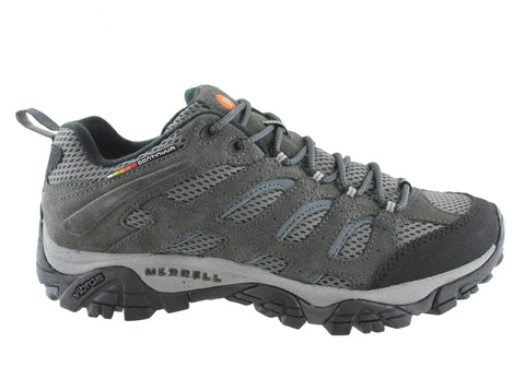 Merrell Moab Ventilator Mens Hiking/Casual Shoes