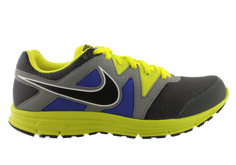 Nike Lunarfly+ 3 Mens Comfortable Running/Sports Shoes