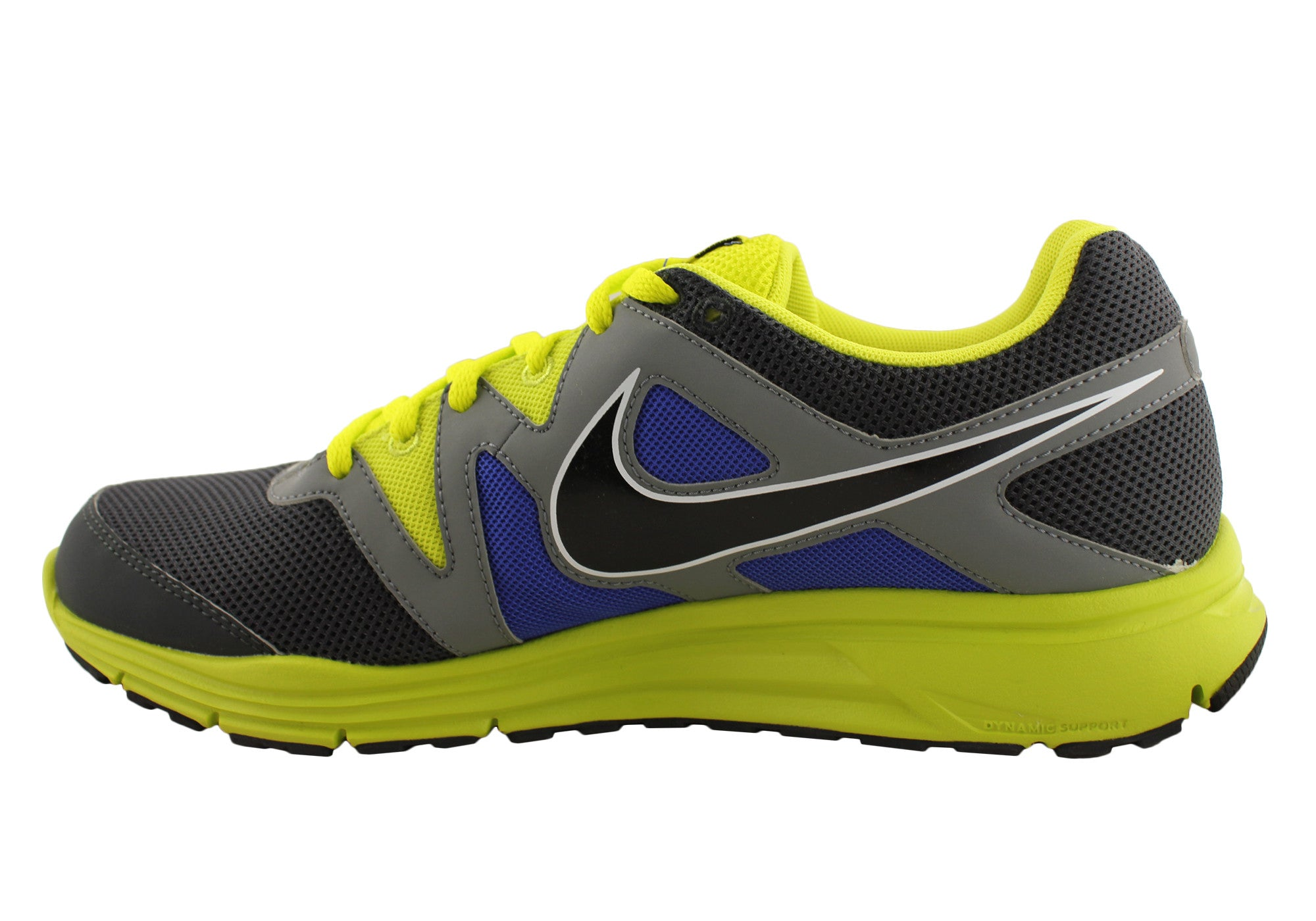 Nike Lunarfly+ 3 Mens Running/Sports Shoes