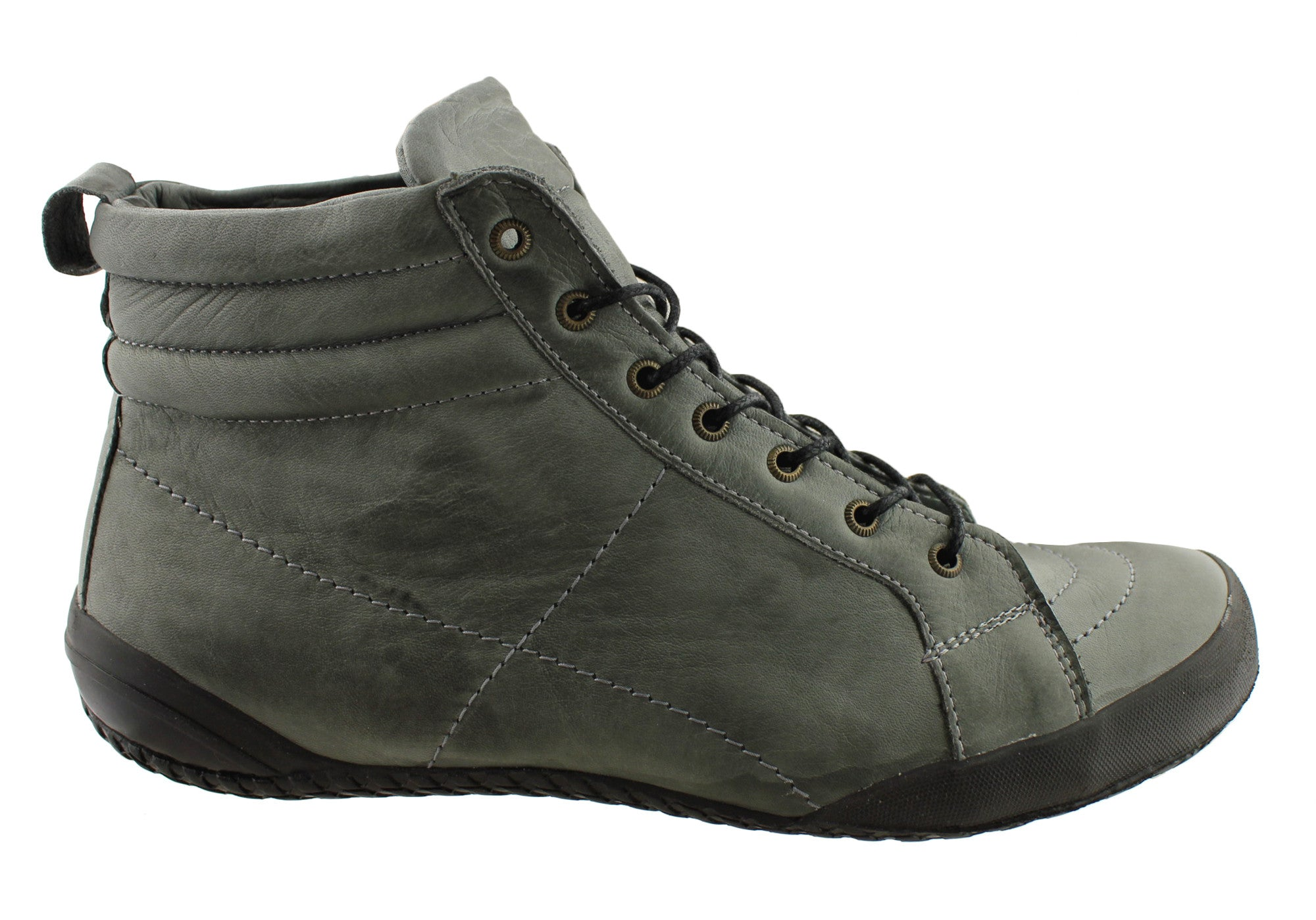 at comfortable work ac zso free boots women for ck comfort booties shipped zappos comforter
