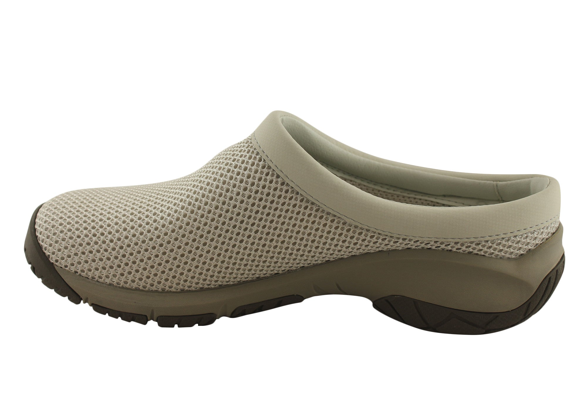 Merrell Encore Breeze 3 Womens Comfortable Shoes