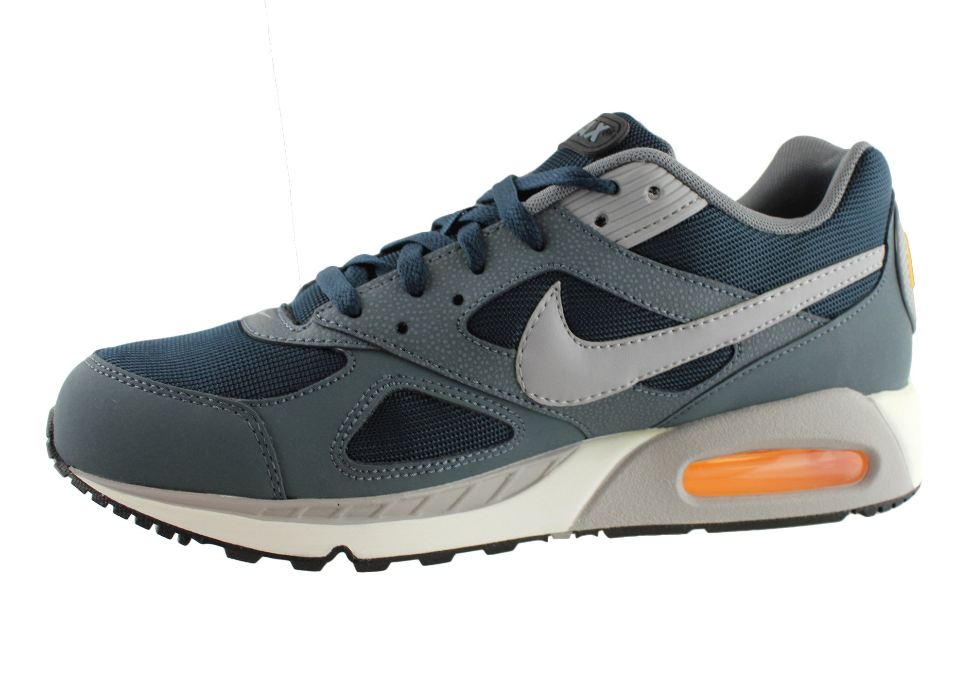 Nike Air Max IVO Mens Retro Running Shoes