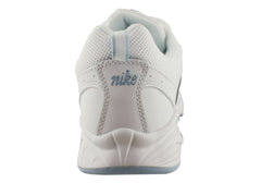 Nike View II Womens Sports/Casual Shoes Wide Width