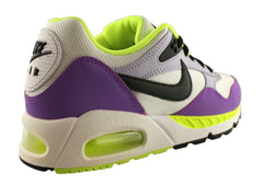 Nike Air Max Correlate Womens Casual Shoes/Sneakers