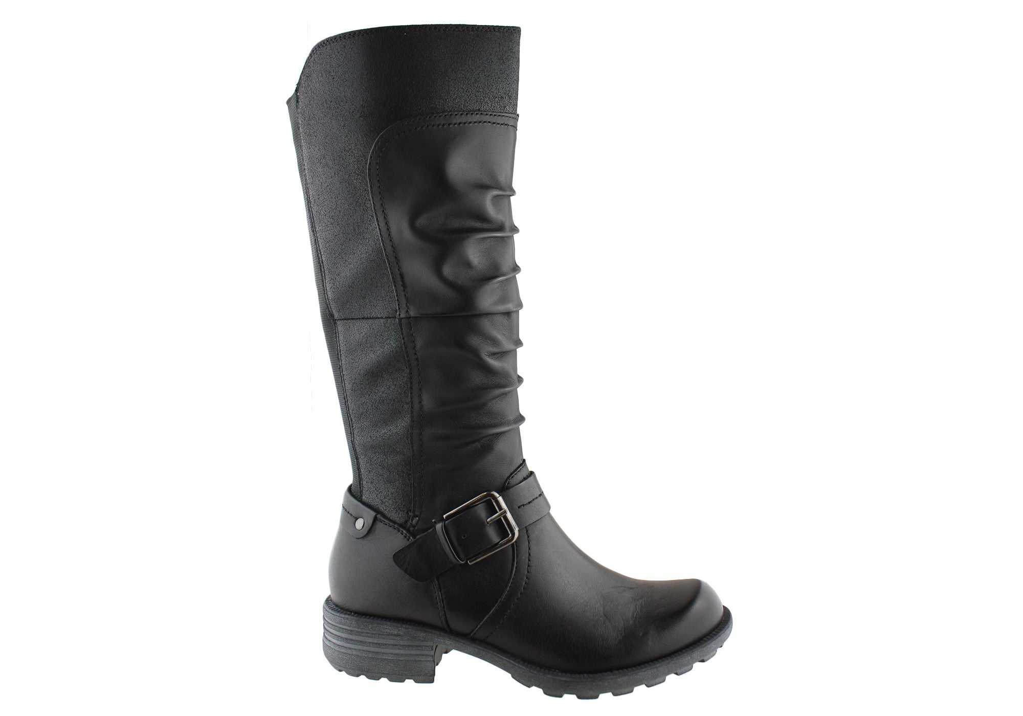 over boots super to heel knee with these for the gallery fall shop a go comfortable comforter are vogue teen low your high