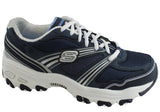 Skechers D'lites Must Have Womens Sports/Casual Shoes
