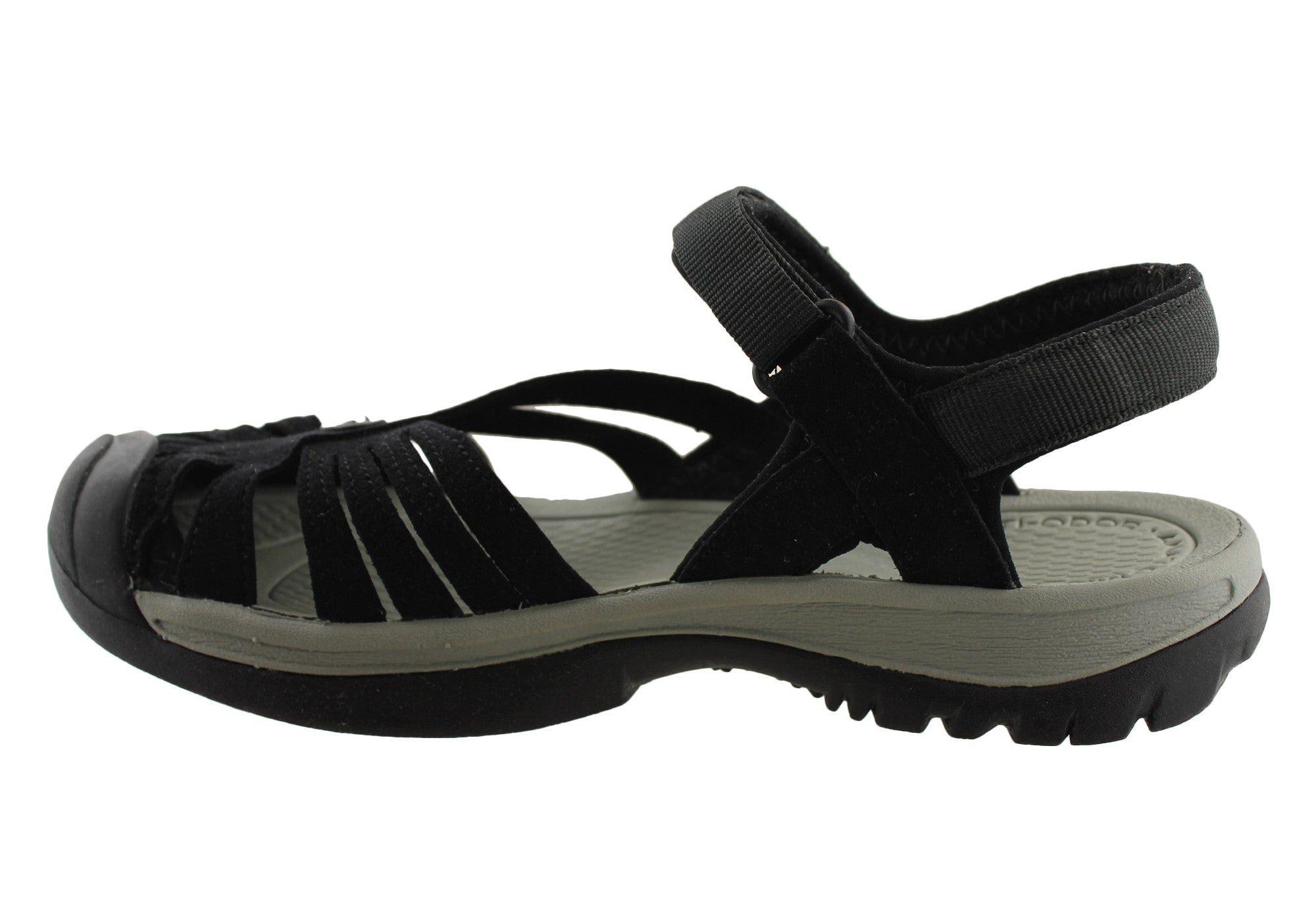 Keen Rose Womens Comfortable Washable Sandals