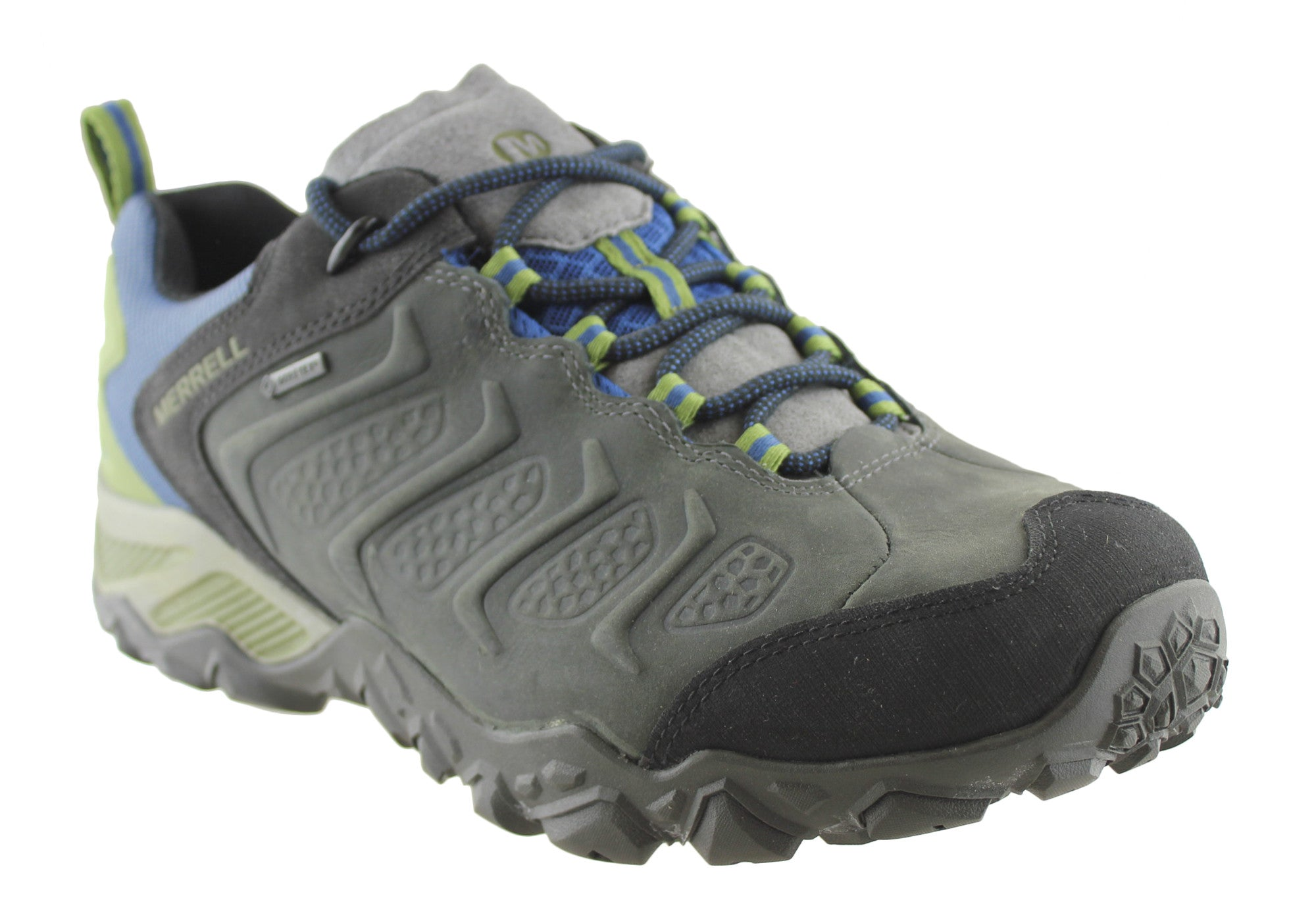 Merrell Chameleon Shift Gore-Tex Mens Hiking Shoes