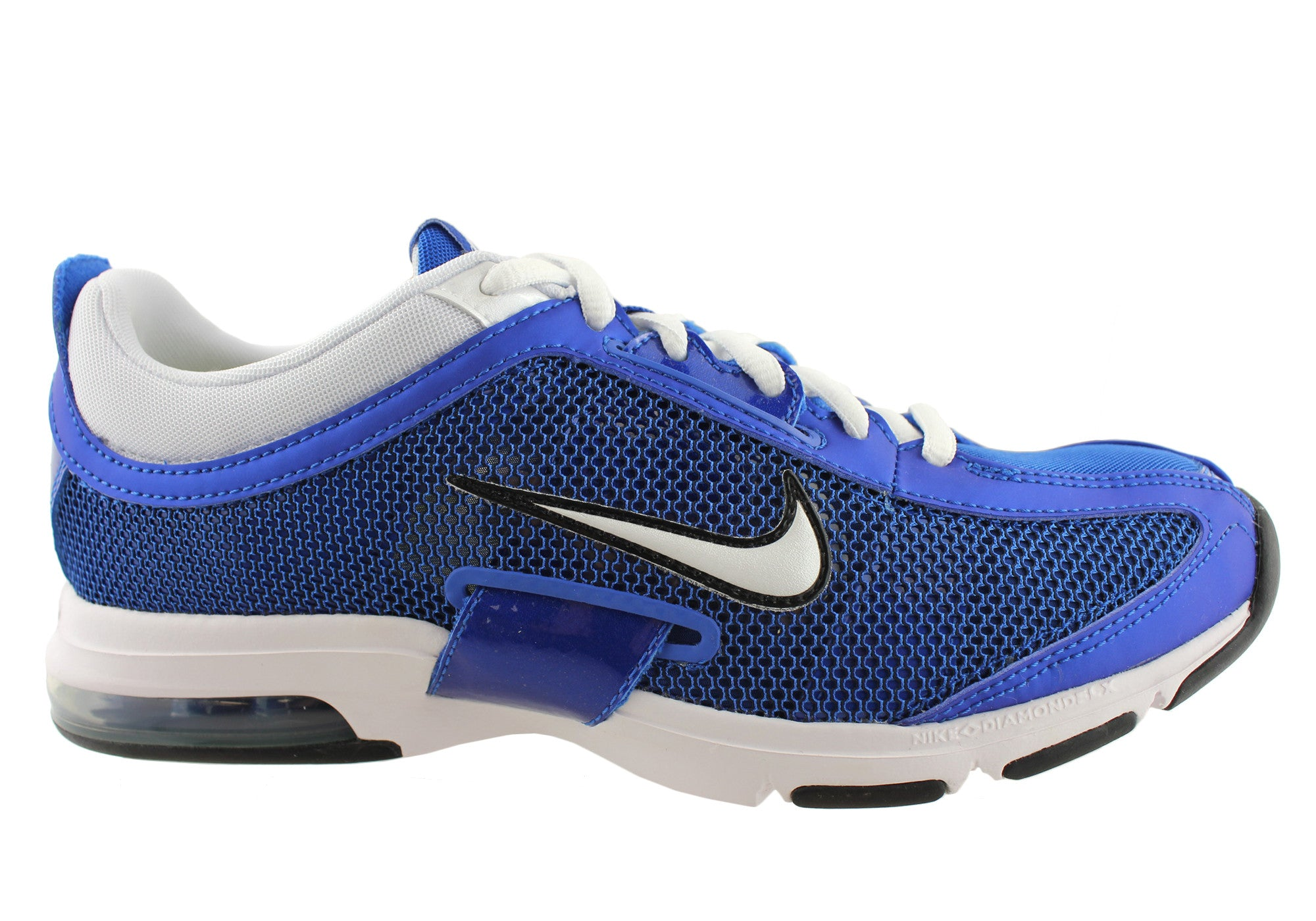 newest b244f 476b3 Nike Air Max Essential Womens Sports/Running Shoes