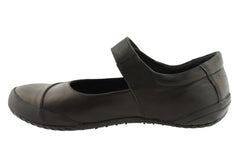 Cabello Comfort Womens Mary Jane Shoes