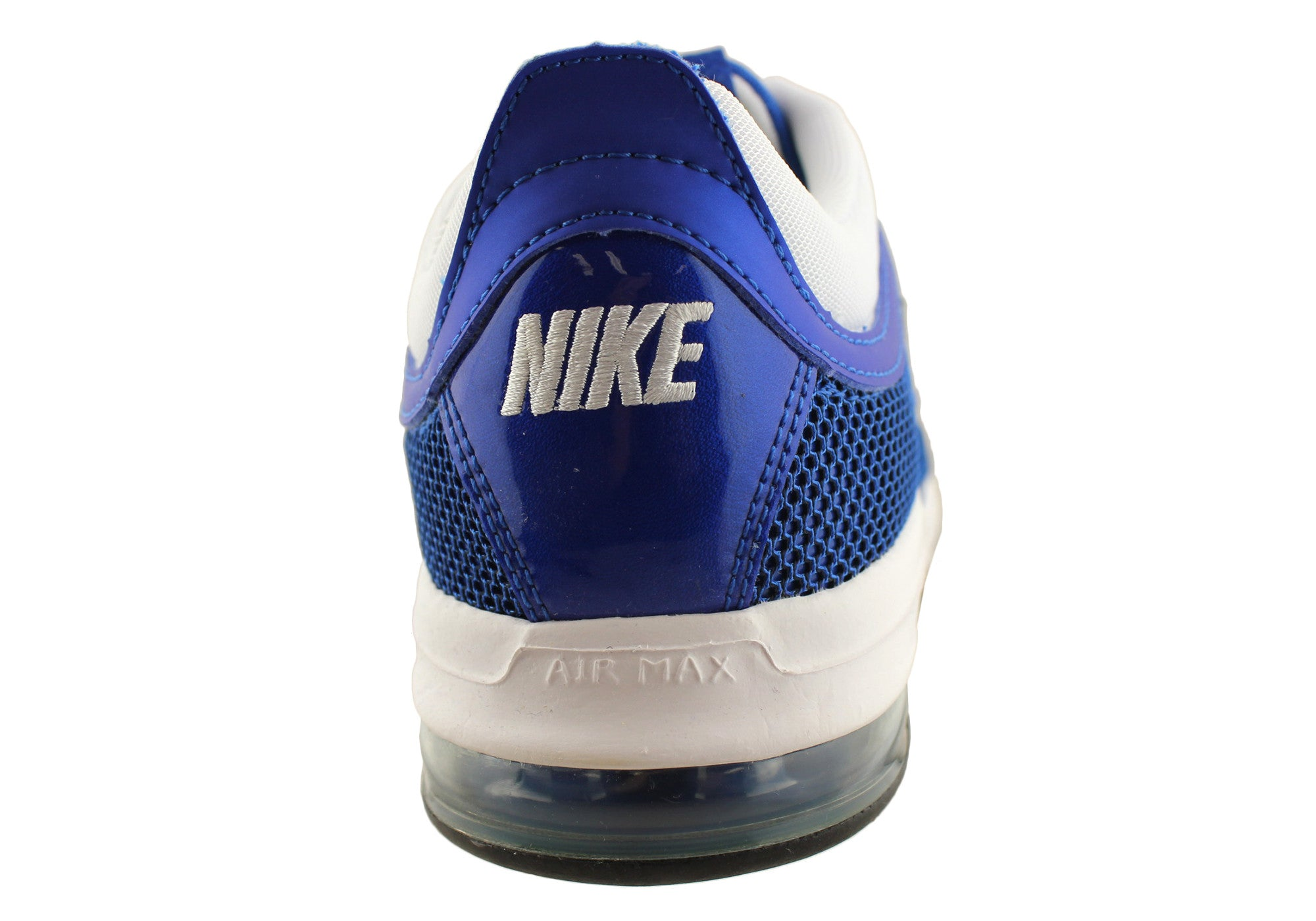Nike Air Max Essential Womens Sports/Running Shoes