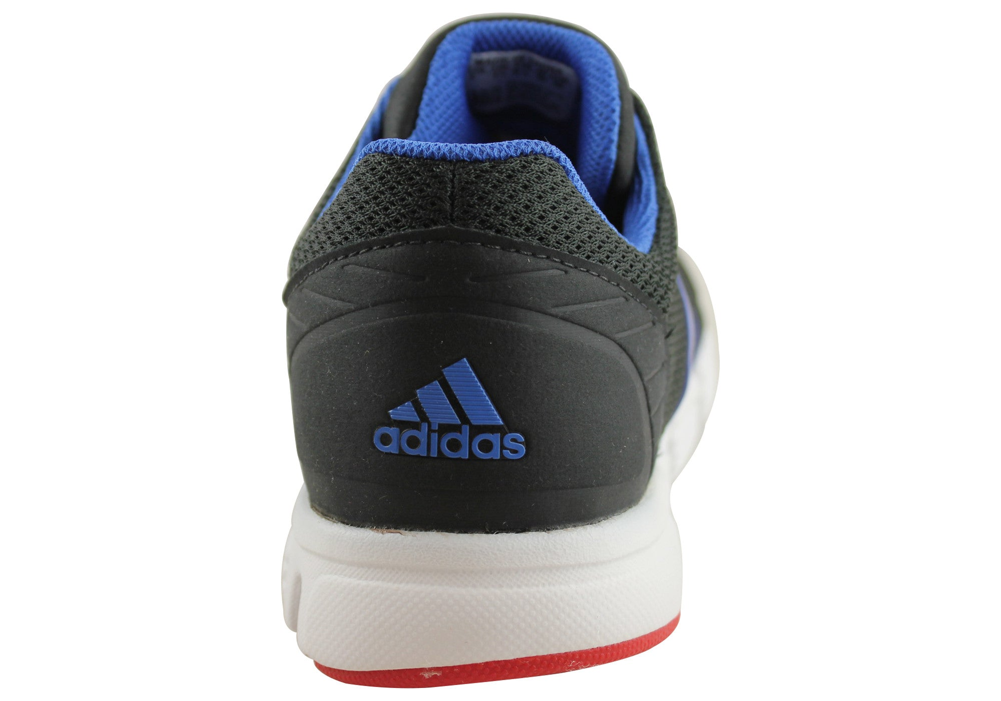 Adidas Kids CC Chill J Running Shoes