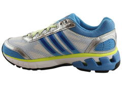 Adidas Galaxy Elite W Womens Running Shoes