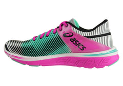 Asics Gel Super J33 Womens Premium Sports Shoes