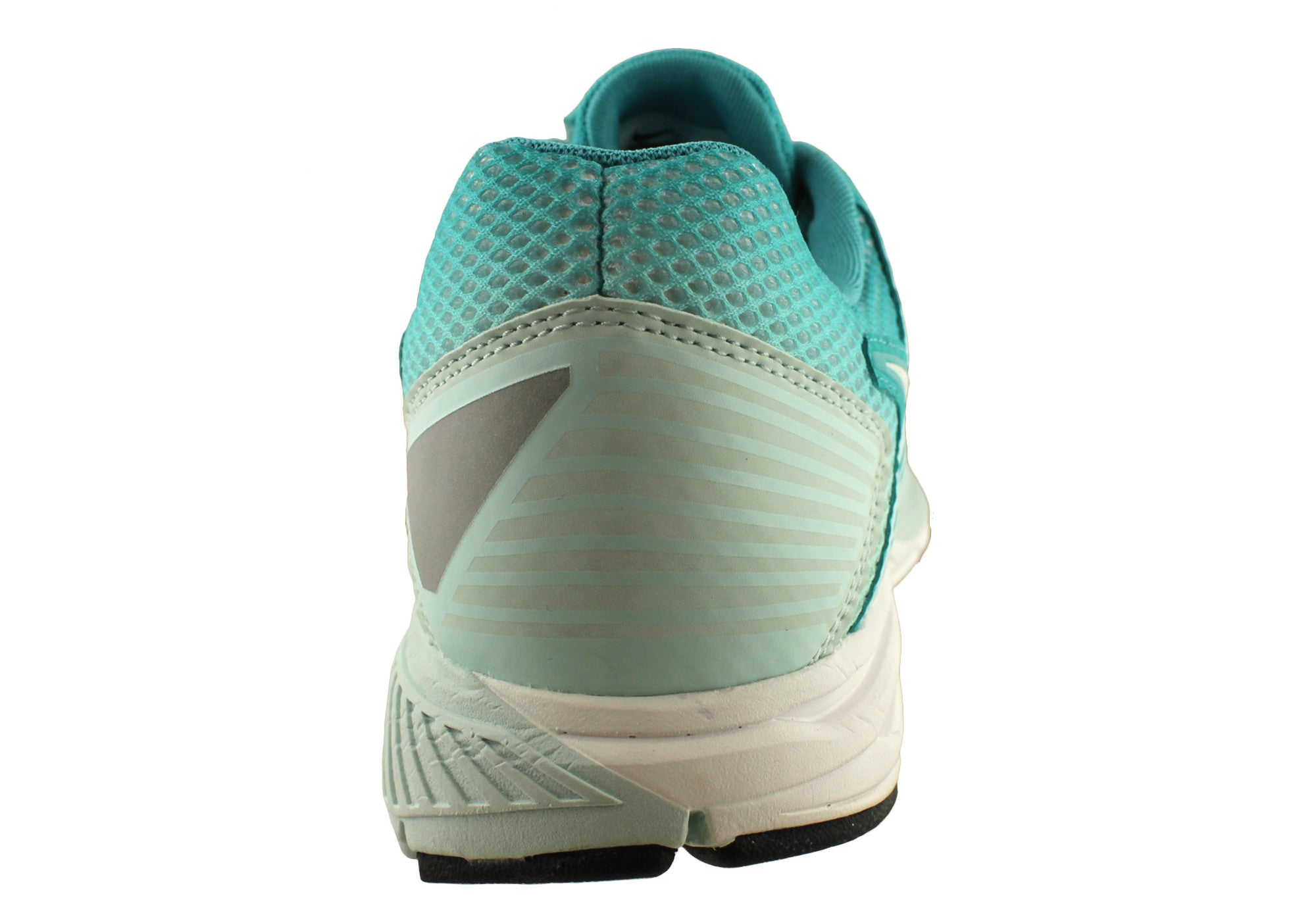 nike zoom structure 16 womens Shop Sale Jordan Shoes ... 08955182c