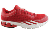 Adidas Mens Falcon Trainer Light Weight Running Shoes
