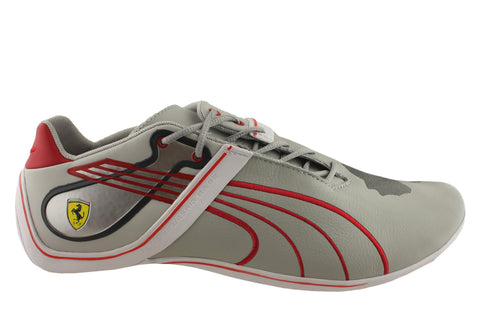 Puma Future Cat Remix 2 Ferrari Casual Shoes